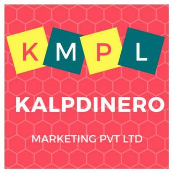 Kalpdinero Marketing Pvt Ltd - Digital Marketing Agency in mumbai in mumbai, Mumbai City