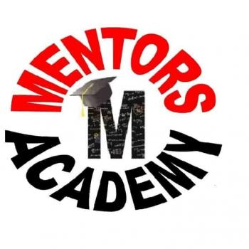 mentors academy in Chandigarh