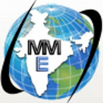 MM Enterprises in Delhi