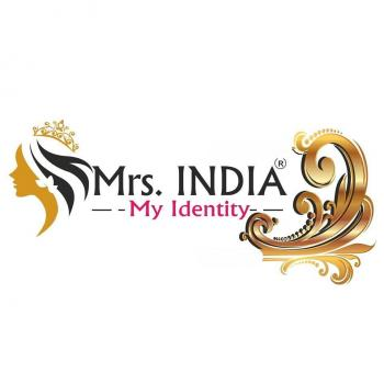 Mrs. INDIA IDENTITY in India,Delhi,New Delhi