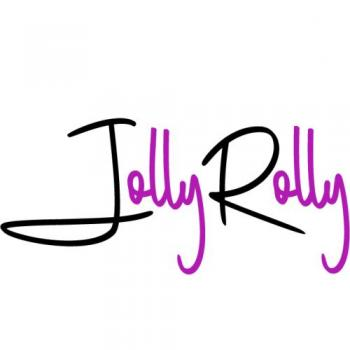 Jolly Rolly in Jaipur