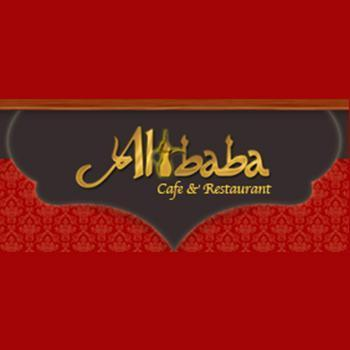 Alibaba Cafe & Restaurants in Bangalore