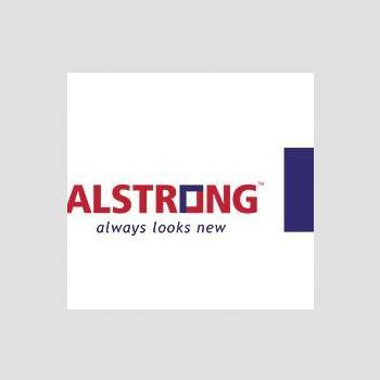 Alstrong Enterprises India Pvt Ltd in New Delhi