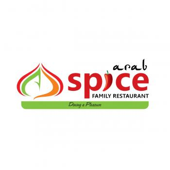 ARAB SPICE FAMILY RESTAURANT in Tiruchirappalli