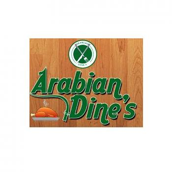Arabian Dine'S Family Restaurant in Kozhikode