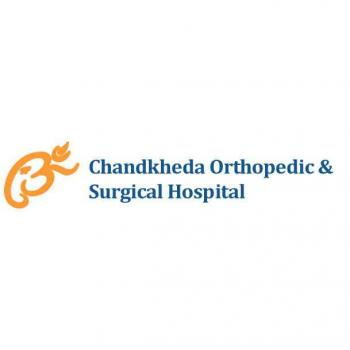 Chandkheda Orthopedic in Ahmedabad
