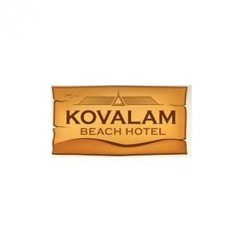 Kovalam Beach Hotel in Thiruvananthapuram
