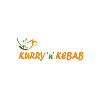 Kurry 'n' Kebab in Kolkata