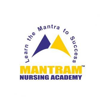 Mantram Nursing Academy in chandigarh