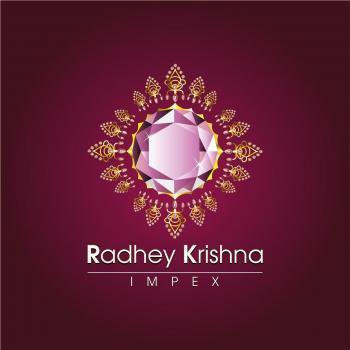 Radhey Krishna Impex in surat, Surat