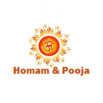 Shastrigal Homam and Pooja Services in Chennai in Chennai