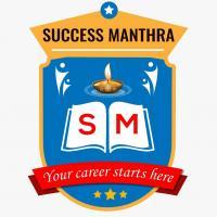 Success Manthra Psc coaching centre in Aluva, Ernakulam