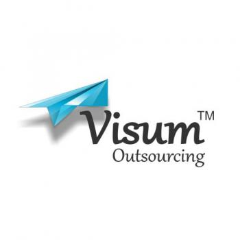 Visum Consulting Immigration Consultants in Delhi