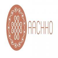 Aachho in New Delhi
