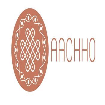 Aachho in Kota