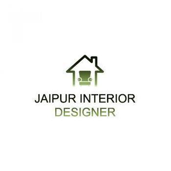 Aone Interior Designer Jaipur in Jaipur