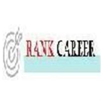 RankCareer in Delhi