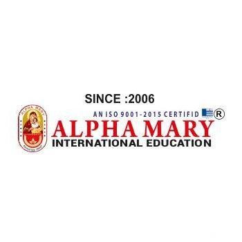 Alpha Mary International Education in Thiruvananthapuram