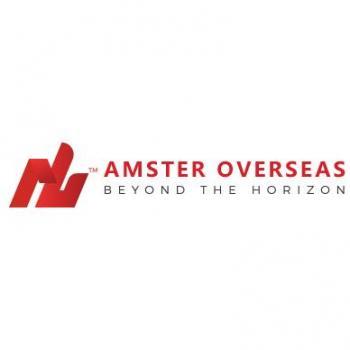 Amster Overseas in Kottayam