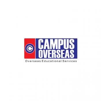 Campus Overseas in Kozhikode