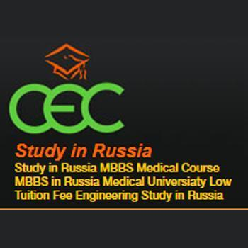 CEC CONTINENTAL EDUCATIONAL CONSULTANTS in New Delhi