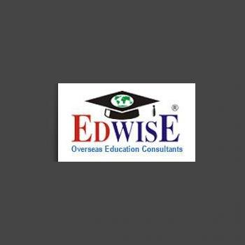Edwise  Overseas Education Consultant in Mumbai, Mumbai City