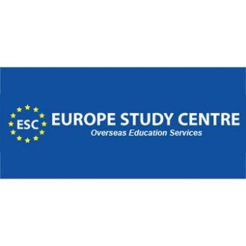 Europe Study Centre Private Limited (ESC)
