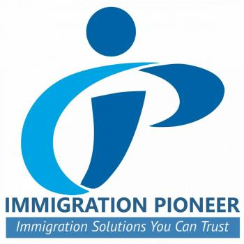 Immigration Pioneer in New Delhi