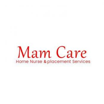 MAM CARE HOME NURSING SERVICE