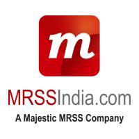 MRSS India in Lonavala, Pune