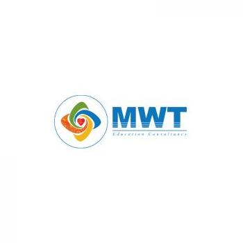 MWT Education Consultancy Pvt. Ltd. in Kochi, Ernakulam