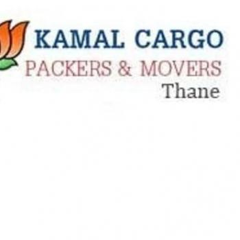 Packers and movers in Thane in Thane(west)