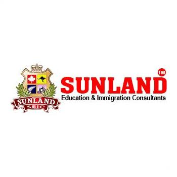 Sunland Education & Immigration Consultants in Chandigarh
