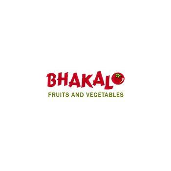 Bhakalo Vegetables in Solapur