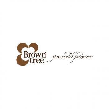 Brown Tree in Chennai