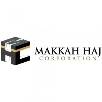 Makkah Haj Corporation in Mumbai, Mumbai City