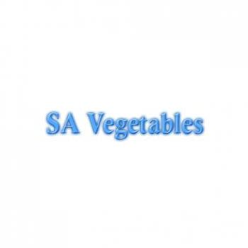 SA VEGETABLES in Coimbatore