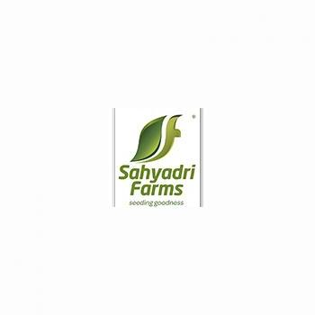 Sahyadri Farms in Nashik