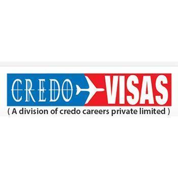 CREDO Careers Pvt. Ltd in Hyderabad