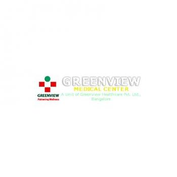 GreenView Medical Center in Bangalore