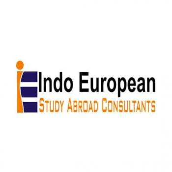 Indo european Study Abroad Consultants in New Delhi