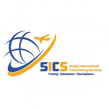 Sics India in Gwalior