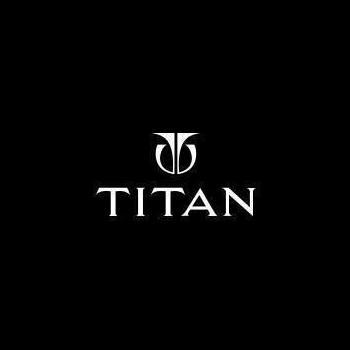 TITAN in Bangalore