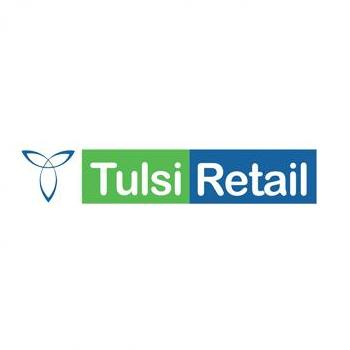 Tulsi Retail in Coimbatore