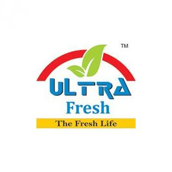 Ultra Fresh in Rajkot