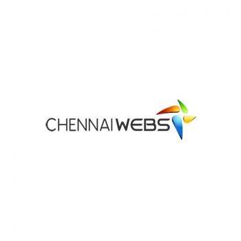 Chennaiwebs in Chennai