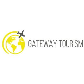 Gateway Tourism in Coimbatore