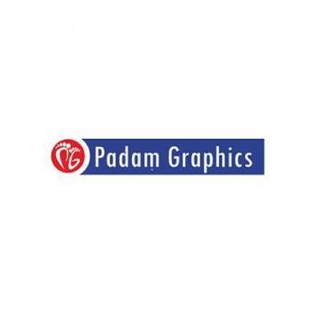 Padam Graphics in Faridabad