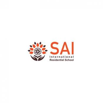 SAI International Residential School in Cuttack