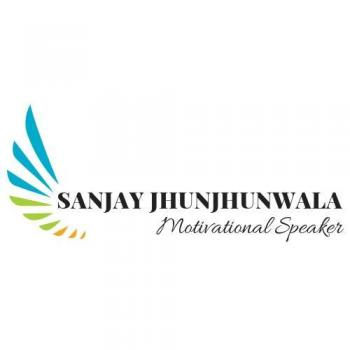 Sanjay Jhunjhunwala Motivational Speaker in Kolkata